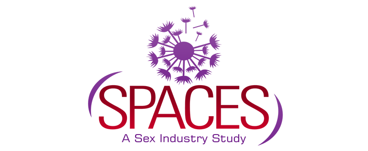 SPACES A Sex Industry Study
