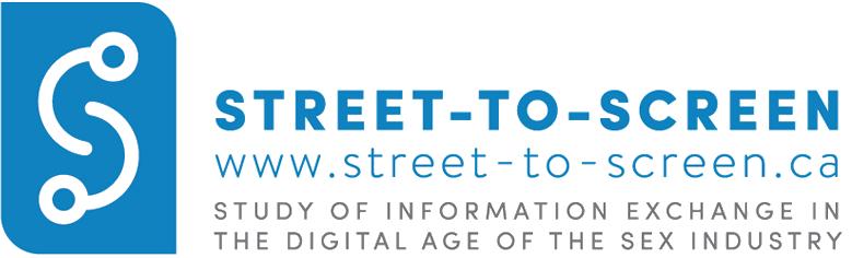 Street to Screen